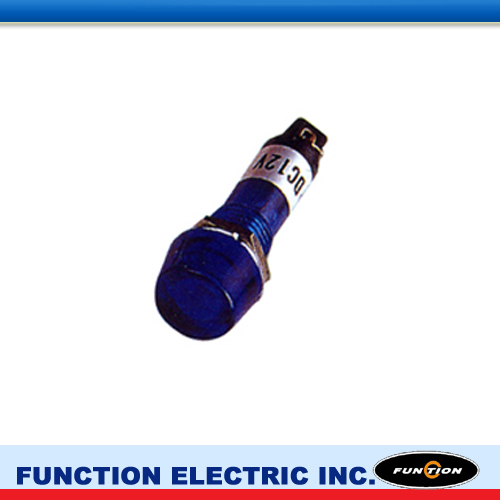 Function electric inc all products list 10 of 42pages