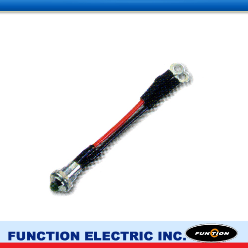 Function electric inc racing switch 5 of 6pages